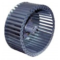 Fluide caloporteur solaire R100 20L - SENTINEL : R100L-20L-FR