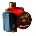 Securité gaz - DIFF pour Chaffoteaux : 60081361