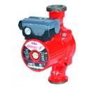 Moteur électro-thermique 24vac, 4mm, nf  - HONEYWELL ECC : MT4-024-NC