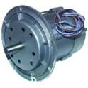 Pompe complète HYDRO - DIFF pour Frisquet : F3AA40288