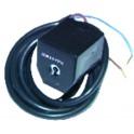 Sonde combinée gaine 0..10V - IP65 - SIEMENS : QFM3160