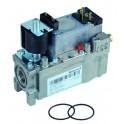 Vanne gaz réglée sérane - DIFF pour Bosch : 87168260760