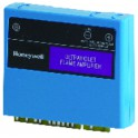 Amplificateur HONEYWELL R7849A1023