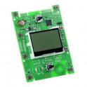 Circuit imprime d'affichage - CHAFFOTEAUX : 60002839-01