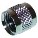 Capuchon flare NFT5-4 1/4'' (X 6)