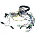 Faisceau de câbles - CHAFFOTEAUX : 61306313