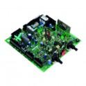 Carte électronique - SIME : 6230667