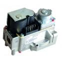 VANNE GAZ HONWELL VK4115V - SIME : 6243821