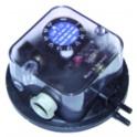 Pressostat air Lgw3 C2 - DUNGS : 257435