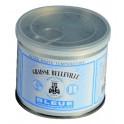 Graisse BELLEVILLE bleue - 500gr - GRAISSEBELLEVILLE : GB050B