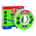 KOLMAT® FIBRE SEAL - GRIFFON : 6300531