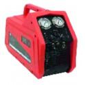 Groupe de transfert HFC sauf R32 15.6kg/h - GALAXAIR : SPE-10