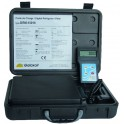 Balance de charge 150kg/10g DRM-15010 - GALAXAIR : DRM-15010
