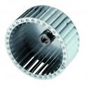 Turbine de brûleur OERTLI Lg32 - DE DIETRICH : 97904866
