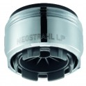 Aérateur M24x1 NEOSTRAHL® - NEOPERL AG : 10965198
