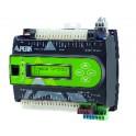 Régulateur PEAK 32 - 24V avec afficheur - JOHNSON CONTR.E : PK-OEM3220-0