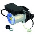 Pompe sanitaire - SAUNIER DUVAL : S1076000