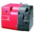 Brûleur fioul avec réchauffeur TIGRA 2 - CF 710 R - BAXI : S20018328