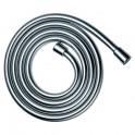 Isiflex flexible de douche 1,60 m - HANSGROHE : 28276000