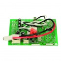 Platine transistor AOYA30-36LB - ATLANTIC : 898153