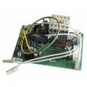 Carte électronique - AIRWELL : 1PR030834