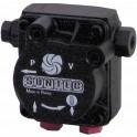 Pompe AN67D7252 4P - SUNTEC : AN67D72524P