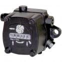 Pompe AJ6 CC 1000 4P - SUNTEC : AJ6CC10004P