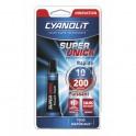 SUPER UNICK colle extra forte en gel - AC MARCA IDEAL : 33504305