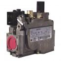 Bloc gaz SIT - bloc combiné 0.820.011 - SIT : 0 820 011