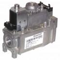 Bloc gaz HONEYWELL - combiné VR4601CB1024 - RESIDEO : VR4601CB1024B