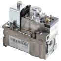 Bloc gaz HONEYWELL - combiné VR4605C1144