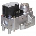 Bloc gaz HONEYWELL - combiné VK4100C1042 - HONEYWELL : VK4100C1042U