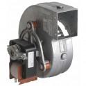 Ensemble ventilateur FIME PR - DIFF pour De Dietrich : 83887101