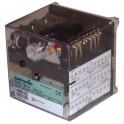 Boîte de contrôle SATRONIC DKO 976 - HONEYWELL : 0316005