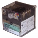 Boîte de contrôle SATRONIC DKO 976