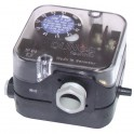 Pressostat air LGW50 - A2P - DUNGS : 221207/272346