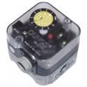 Pressostat air et gaz DG500U - ELSTER SAS : 84447550