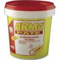 Savon pâte ARMA 750g - GRAISSEBELLEVILLE : PAT750