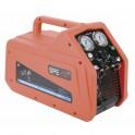 Groupe de transfert SPE10-32 HFO - GALAXAIR : SPE-10 -32
