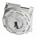 Horloge analogique hebdomadaire (RVP200/210) - SIEMENS : AUZ3.7