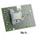 Module afficheur - SAUNIER DUVAL : S1009000