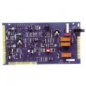 Circuit imprimé - DIFF pour Saunier Duval : 05712600