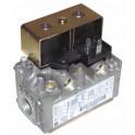 Bloc gaz SIT - bloc combiné 0.830.022 - SIT : 0830022