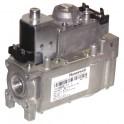 Bloc gaz HONEYWELL - combiné VR4605C1052