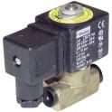 """Électrovanne SCEM PM 140CR FF1/4"""""""