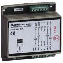 Multiplicateur des signaux de sondes pour RDO  - E.R.E REGULATION : RFV400A000