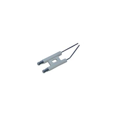 Electrode Spécifique Castorama Ppc