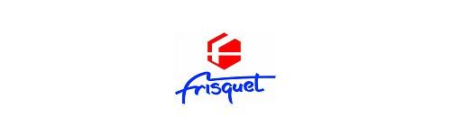 /Électrode SONDE FRISQUET Frisquet F3AA40231