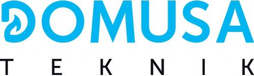 DOMUSA raccord droit Domusa Tube de liaison et accessoires DOMUSA : CTOR000006