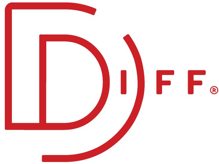logo-pièce-diff